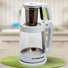 چای ساز HARDSTONE مدل TKS2002