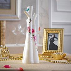 گلدان  NOBLE مدل 696186