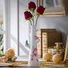 گلدان  NOBLE مدل 696180