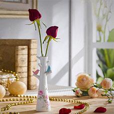 گلدان  NOBLE مدل 696179