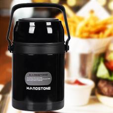 ظرف نگه داری غذا HARDSTONE مدل HS-VM7906