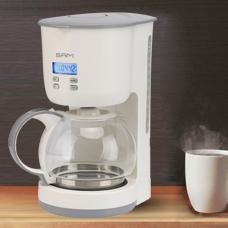 قهوه ساز SAM مدل CM715
