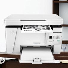 HP Printer LJ 26A
