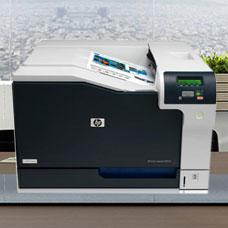 HP Printer LJ 5225N