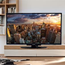 تلویزیون  BLEST BTV-32HB110B