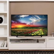 تلویزیون  BLEST BTV-43HB210BA
