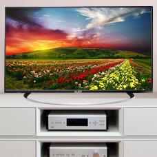 تلویزیون  BLEST BTV-43SB210S