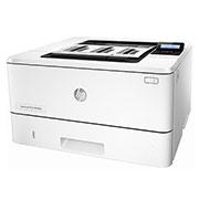 HP Printer M402N