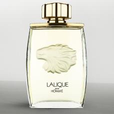ادو پرفیوم مردانه 125ml, LALIQUE Pour Homme