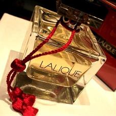 ادو پرفیوم زنانه 100ml, LALIQUE Le Parfum