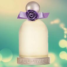 ادو تویلت زنانه 100ml, JESUS DEL POZO Halloween Fleur