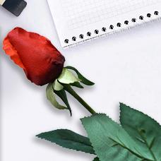 گل مصنوعی 32006