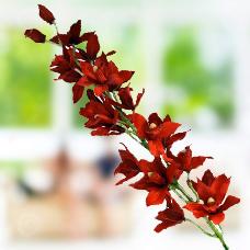گل مصنوعی 27423