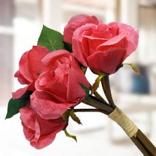 گل مصنوعی 27554H