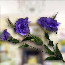 گل مصنوعی 27051