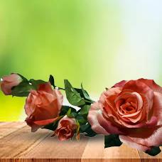 گل مصنوعی 27439