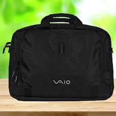 VAIO Case 1415