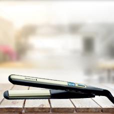 اتوی موی REMINGTON مدل S6500
