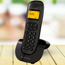 تلفن رومیزی ALCATEL مدل C250
