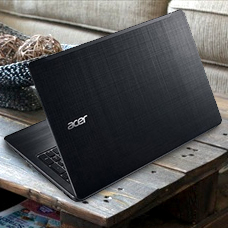 ACER F5-573
