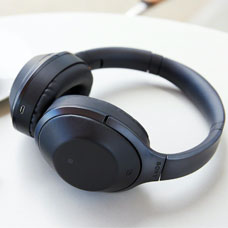 Headphone SONY MDR-1000X