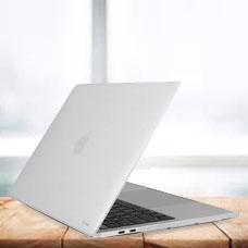MacBook Pro MPXY2