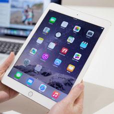 Apple iPad Air2 (NEW),4G,128GB
