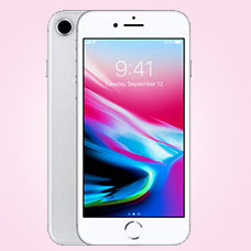 موبایل iPhone8-256GB
