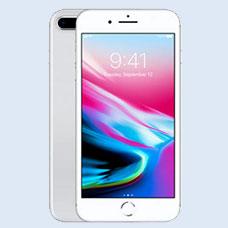 موبایل iPhone8 PLUS-64GB
