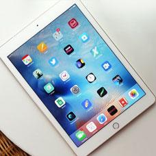 "Apple iPad pro 10.5"",4G,256GB"
