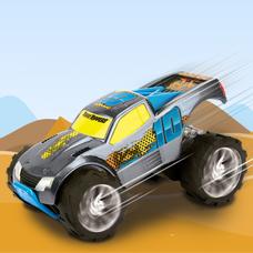 ماشین TOY STATE مدل Mini Racer کد 41007TS