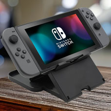پایه نگهدارنده  Nintendo Switch