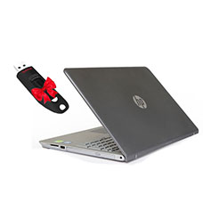HP LAPTOP PAV-CC091/CC090