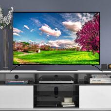 تلویزیون هوشمند BLEST BTV-55KEA110B