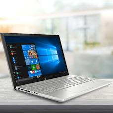 HP Laptop CS0016