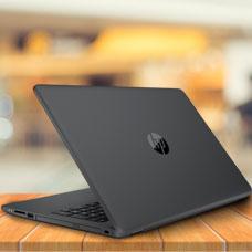 HP Laptop 255G6