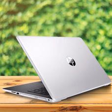 HP Laptop cs0014nia