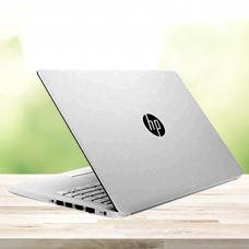 HP Laptop CK0044