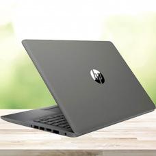 HP Laptop CK0045