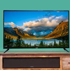 تلویزیون BLEST BTV49FDC110B