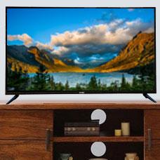 تلویزیون BLEST BTV50KDA110B
