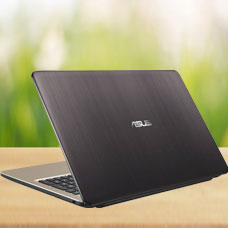ASUS Notebook، X541UV
