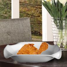مرغ خوری سایز کوچک، مدل661653