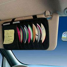 کیف سی دی مدل 10510501