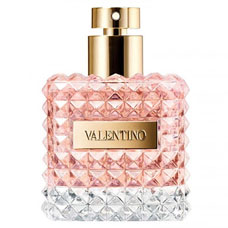ادوپرفیوم زنانهVALENTINO Donna Limited Edition,100ml