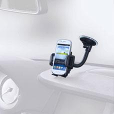هولدر تلفن همراه مدل 22010501