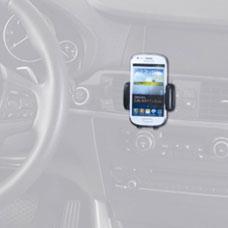 هولدر تلفن همراه مدل  22110001
