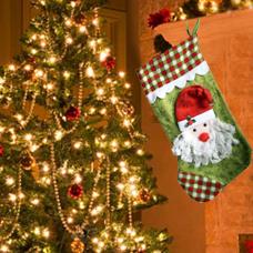 جوراب کریسمس