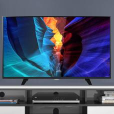 تلویزیون PHILIPS, 55PFT6100