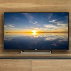 تلویزیون SONY, 43X8000E